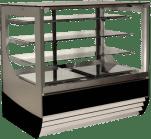 Завод стеклопереработки